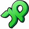 jaggedpixel's avatar