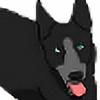 JaggedPool's avatar