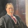 JaggedShursh's avatar