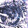 Jagger-moon's avatar