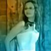 Jaggerwolf08's avatar