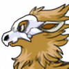 jaggib's avatar