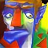 JaggieArt's avatar