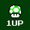 JagHarEnCykel's avatar