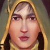 jagjac's avatar