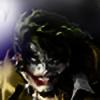 jagjr88888's avatar