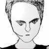 Jaglion's avatar