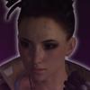 Jagneaux101's avatar