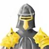 Jagneeto's avatar