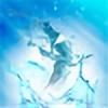 Jagnz's avatar