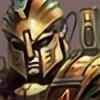 JAGO-DAKARI's avatar