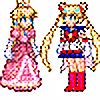 Jago-Mizukami's avatar