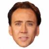 JagodaFromPoland's avatar