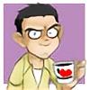 JagoDibuja's avatar