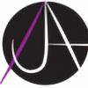 Jagoria's avatar