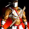 Jagoryu's avatar