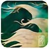 jagosilver's avatar