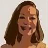 JagPaEkholmen's avatar