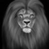 Jags4's avatar