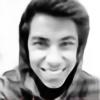 Jagsrock's avatar