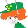JAGTOONS's avatar