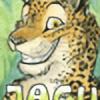 Jagu77's avatar