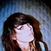 jaguar-love's avatar