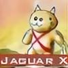 Jaguar-X's avatar