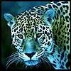 JaguarArtStudio's avatar