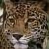 jaguarchick-07's avatar