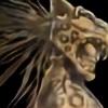 JaguarDeMente's avatar