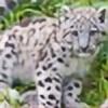 jaguargirl13's avatar