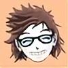 JaguarKamo's avatar