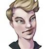 Jaguarkralle1's avatar