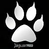 JaguarProd's avatar