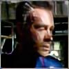 jaguarry3's avatar