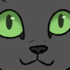 JaguarsSoul's avatar