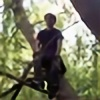 Jaguatirica02's avatar