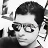 Jaguero92's avatar