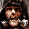 JaguNa's avatar