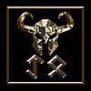 Jagvar's avatar