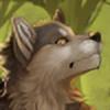 jagzcat's avatar