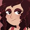 Jaha-Fubu's avatar