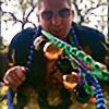 Jahac's avatar