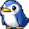 jahaliel's avatar