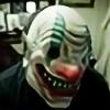 Jahan-X's avatar