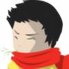 Jahanaba's avatar