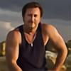 jaharris1701's avatar