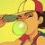Jahary's avatar