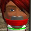 JaHawk's avatar